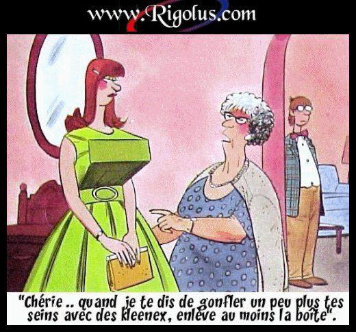 L'Humour Noir... - Page 21 8hry04ad